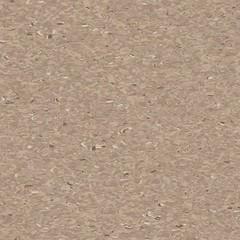 Линолеум коммерческий гомогенный Tarkett IQ Granit 3040434 2x25 м