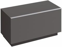 Шкаф боковой Keramag iCon 841091000 фото