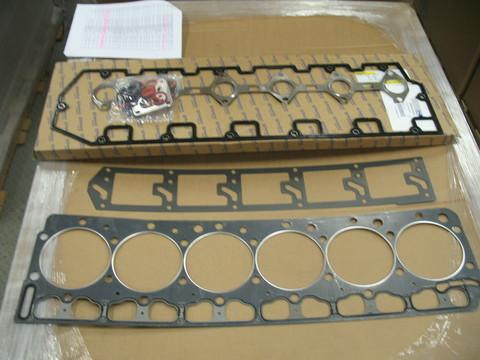 Комплект прокладок / KIT,JOINT/GASKET АРТ: 10000-61504