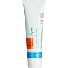 Крем защитный М SOLO Aqua гидрофобный для рук 100 мл