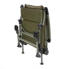 Купить кресло рыболовное карповое Кресло карповое Helios-NISUS (N-BD620-094204)