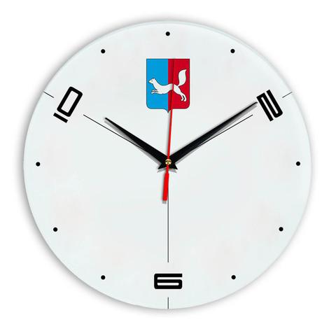 Дизайнерские настенные часы Уфа 05