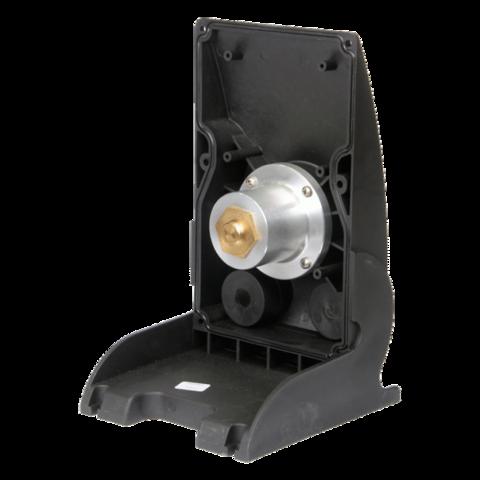 Комплект KIT R/C (BASSA D80) для насосов 1-15/2-10 / KCE0106401 Etatron D.S. (Италия)