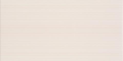 Плитка настенная Lines Crema WT9LNS01 500х249