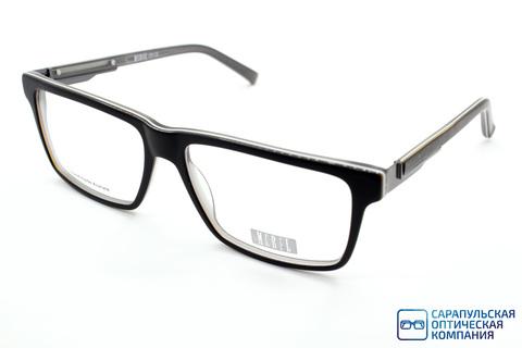 Оправа для очков MEREL MS9070