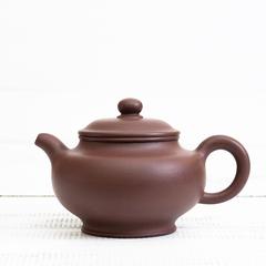 Исинский чайник До Чжи 290 мл #QS 17