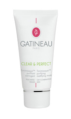 Gatineau Тонимаска Clear&Perfect Tonimasque 200 мл