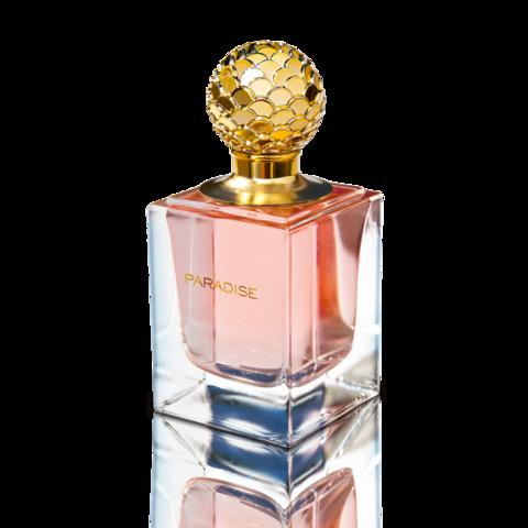 Paradise Eau de Parfum  Парфюмерная вода Paradise
