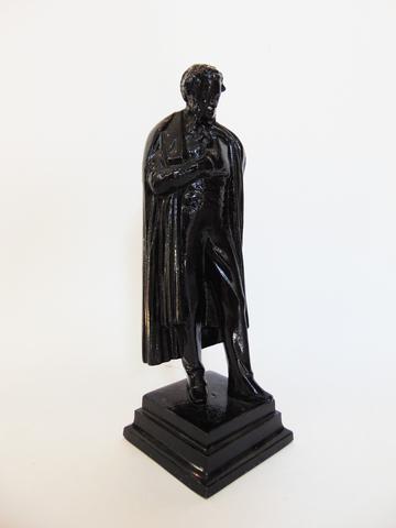 Пушкин Касли
