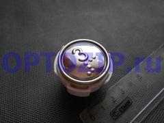 """АК1-01 Кр """"3"""" Код Брайля (01248)"""