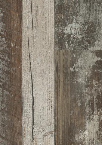 Ламинат Pine Multistrip Barn | K5272 | KAINDL