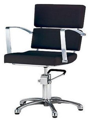 Кресло парикмахерское A25