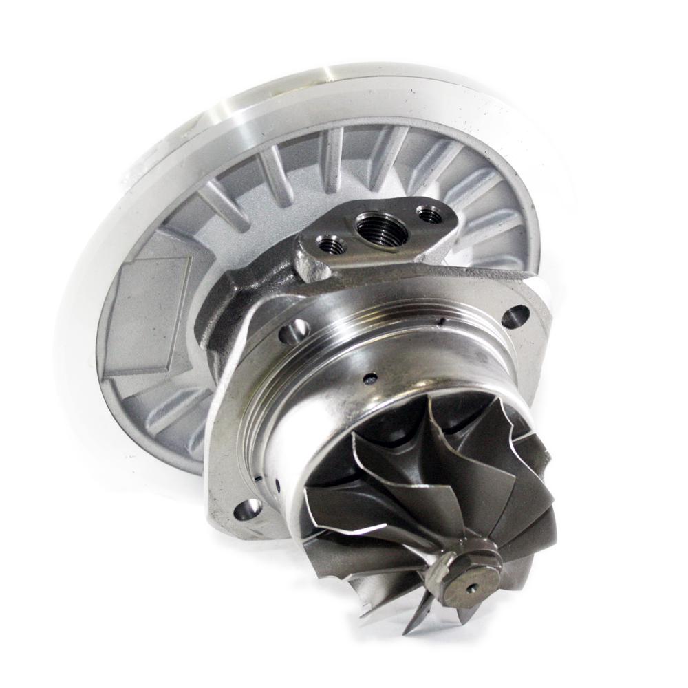 Картридж турбины GT3782 Скания 8.8 DSC9 218 / 265 л.с. Евро 2
