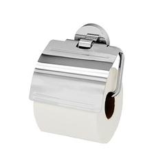 Держатель туалетной бумаги Wasserkraft Rhein K-6225 фото
