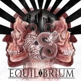 Equilibrium / Renegades (RU)(CD)