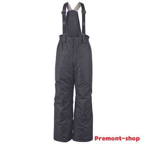 Комплект куртка полукомбинезон Premont Астры в цвету WP91259 PINK