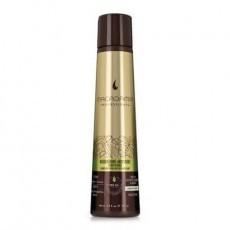 Macadamia Professional: Питательный увлажняющий кондиционер для волос (Nourishing Moisture Conditioner)