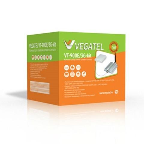 Vegatel VT-900E/3G-kit комплект