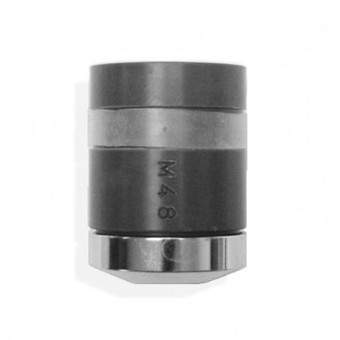 Мембрана для датчика хлора SONDA CL FOC/FIC 0-20 PPM/AME0000301 Etatron D.S. (Италия)