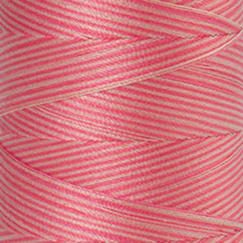Нить SILK-FINISH MULTI COTTON 50, 1372 М (col. 9847)