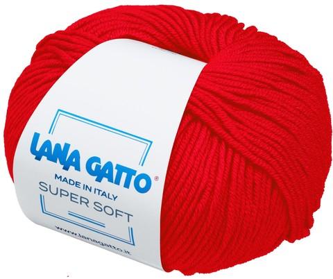 Super Soft 10095