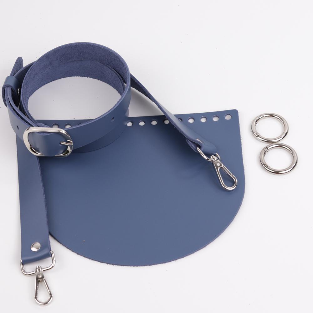 """Каталог Комплект для сумки """"Синий"""" 20210328-IMG_0311.jpg"""