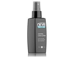 NIRVEL лосьон-комплекс против выпадения волос hair loss control lotion 150 мл