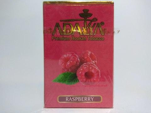 Табак для кальяна ADALYA Raspberry 50 g