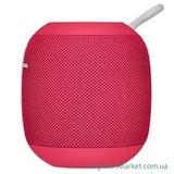LOGITECH_Ultimate_Ears_Wonderboom_Raspberry__6_.jpg