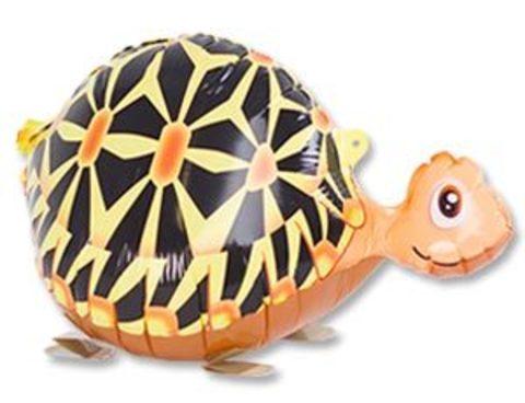 Ходячий шар Черепаха