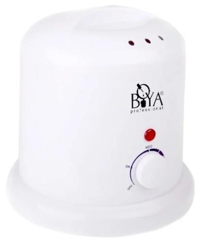 BOYA Воскоплав баночный Wax Heater 1000