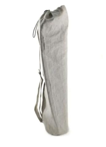 Чехол для коврика Лен Lux 60 см