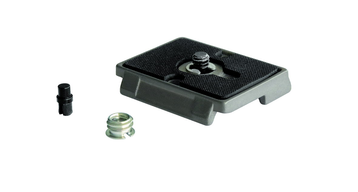 Manfrotto 200PL