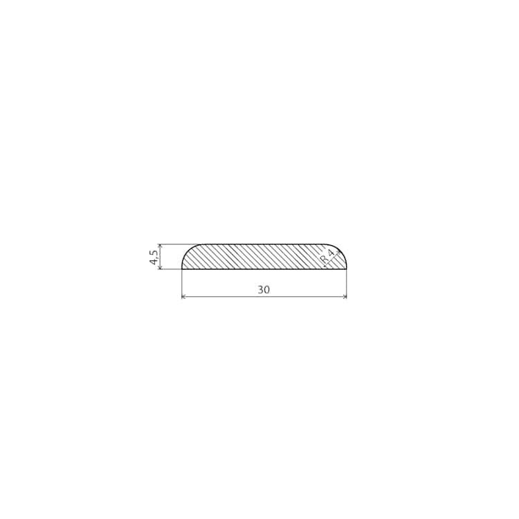 Шпонированный Притворная планка шпон belwooddoors nasheln-standart-dvertsov-min.jpg