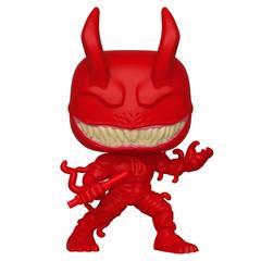 Funko POP! Bobble: Marvel: Venom S2: Daredevil