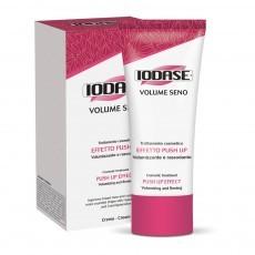 Natural Project Iodase: Крем для груди (Iodase Volume Seno), 150мл