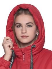 Куртка зимняя КД1167