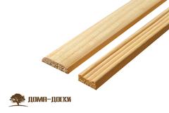 Раскладка 20 мм (3 метра)