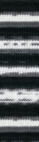 Пряжа Burcum batik (Alize) 4428 - купить в интернет-магазине недорого klubokshop.ru