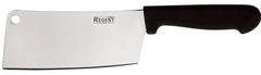 Нож-топорик 93-PP-8