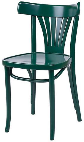 стул Катрин