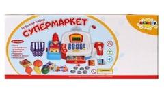 Супермаркет Касса ALT0201-004