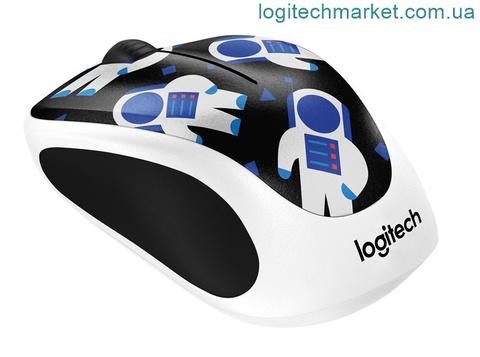 LOGITECH_M238_Spaceman.jpg