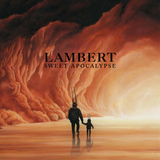 Lambert / Sweet Apocalypse (CD)