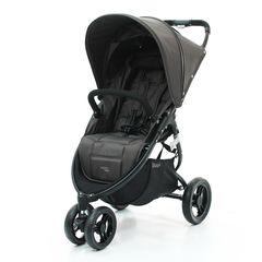 Прогулочные коляски VALCO BABY