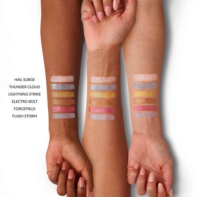 KVD Beauty Dazzle Stick Eyeshadow