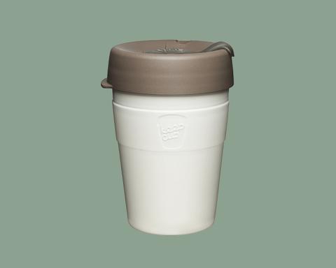 Кружка KeepCup, thermal, latte, 340 мл