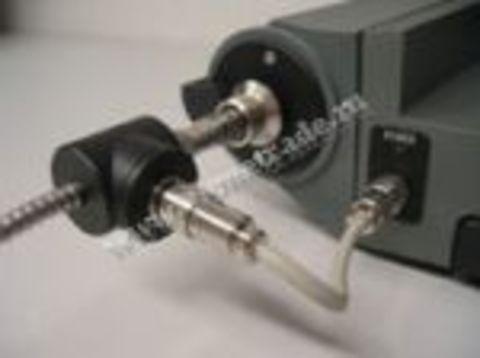 Видеоэндоскоп ВД 4-8-100 (с мобильным аудио видео регистратором Visie PRO)