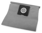 Пылесборный мешок (тканевый). Предназначен для пылесоса MESSER JN506