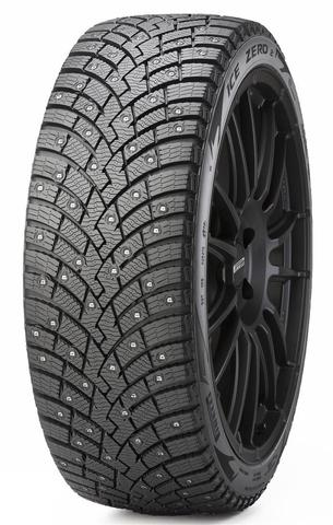 Pirelli Winter Ice Zero 2 215/65 R17103T XL шип